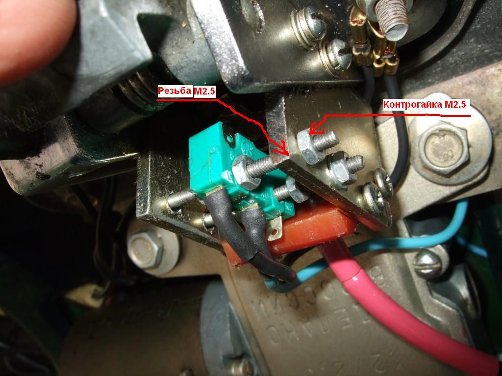 Заголовок сообщения re полезные схемы из ваз 2107 двигун 2103 2002 год выпуска эл привод замка Эл привод замка на...